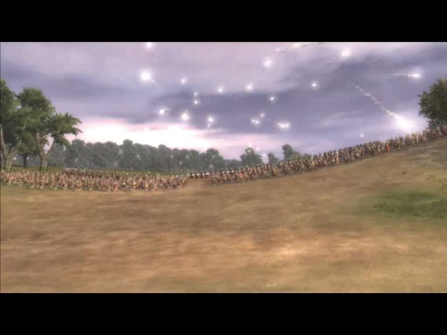 Medieval 2: Total War Kingdoms  Archiv - Screenshots - Bild 20