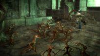 Kingdom Under Fire: Circle of Doom  Archiv - Screenshots - Bild 7