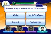 Smarty Pants  Archiv - Screenshots - Bild 10