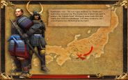 Age of Empires 3: The Asian Dynasties  Archiv - Screenshots - Bild 12