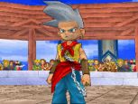 Dragon Quest Monsters: Joker - Screenshots - Bild 4