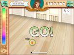 Dirty Dancing  Archiv - Screenshots - Bild 11