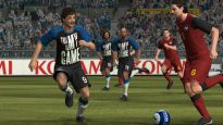 Pro Evolution Soccer 2008  - Screenshots - Bild 5