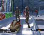 RTL Winter Sports 2008  Archiv - Screenshots - Bild 18