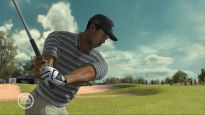 Tiger Woods PGA Tour 08  Archiv - Screenshots - Bild 8