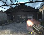 Half-Life 2: Episode Two  Archiv - Screenshots - Bild 5