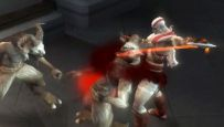God of War: Chains of Olympus Archiv - Screenshots - Bild 17