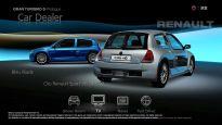 Gran Turismo 5 Prologue  Archiv - Screenshots - Bild 26