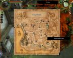 Witcher  - Archiv - Screenshots - Bild 5