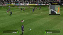FIFA 08  Archiv - Screenshots - Bild 24