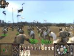 Medieval 2: Total War Kingdoms  Archiv - Screenshots - Bild 13
