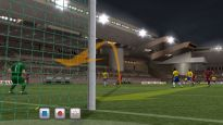 Pro Evolution Soccer 2008  - Screenshots - Bild 6