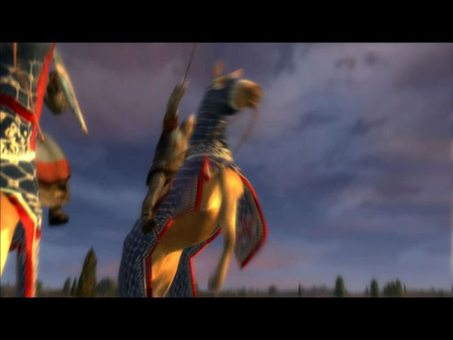 Medieval 2: Total War Kingdoms  Archiv - Screenshots - Bild 11