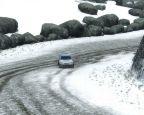 Sega Rally  Archiv - Screenshots - Bild 9
