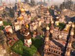 Age of Empires 3: The Asian Dynasties  Archiv - Screenshots - Bild 25