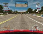 Sega Rally  Archiv - Screenshots - Bild 6