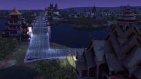 SimCity Societies  Archiv - Screenshots - Bild 9