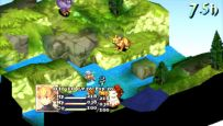 Final Fantasy Tactics: The War of the Lions (PSP)  Archiv - Screenshots - Bild 6