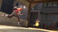Team Fortress 2  Archiv - Screenshots - Bild 25