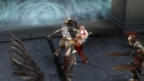 God of War: Chains of Olympus Archiv - Screenshots - Bild 16