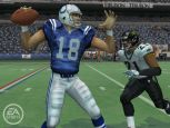 Madden NFL 08  Archiv - Screenshots - Bild 5
