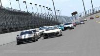 Gran Turismo 5 Prologue  Archiv - Screenshots - Bild 36