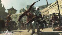 Assassin's Creed Archiv - Screenshots - Bild 22
