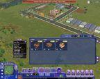 SimCity Societies  Archiv - Screenshots - Bild 12