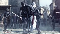 Assassin's Creed Archiv - Screenshots - Bild 11