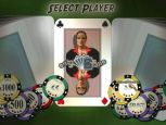 Texas Hold'em Poker Pro Challenge  Archiv - Screenshots - Bild 3