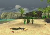 Sims 2: Gestrandet  Archiv - Screenshots - Bild 19