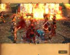 Heroes of Might & Magic 5: Tribes of the East  Archiv - Screenshots - Bild 15