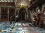 Everlight: Elfen an die Macht!  Archiv - Screenshots - Bild 20