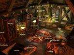 Everlight: Elfen an die Macht!  Archiv - Screenshots - Bild 4