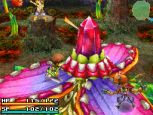 Final Fantasy Crystal Chronicles: Ring of Fates - Screenshots - Bild 5