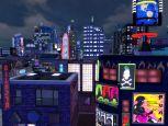 SimCity Societies  Archiv - Screenshots - Bild 7