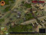 Sudden Strike 3: Arms for Victory  Archiv - Screenshots - Bild 69
