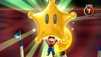 Super Mario Galaxy  Archiv - Screenshots - Bild 61
