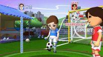 FIFA 08  Archiv - Screenshots - Bild 40