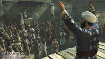 Assassin's Creed Archiv - Screenshots - Bild 18