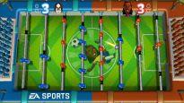 FIFA 08  Archiv - Screenshots - Bild 34