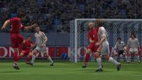 Pro Evolution Soccer 2008 Archiv - Screenshots - Bild 15