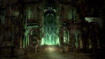 Kingdom Under Fire: Circle of Doom  Archiv - Screenshots - Bild 5