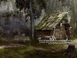 Everlight: Elfen an die Macht!  Archiv - Screenshots - Bild 10