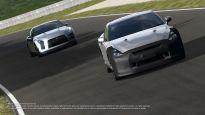 Gran Turismo 5 Prologue  Archiv - Screenshots - Bild 44