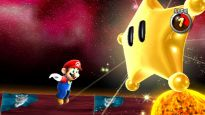 Super Mario Galaxy  Archiv - Screenshots - Bild 60