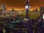 SimCity Societies  Archiv - Screenshots - Bild 26