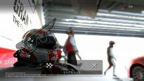 Gran Turismo 5 Prologue  Archiv - Screenshots - Bild 20