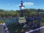 SimCity Societies  Archiv - Screenshots - Bild 25