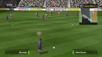 FIFA 08  Archiv - Screenshots - Bild 17